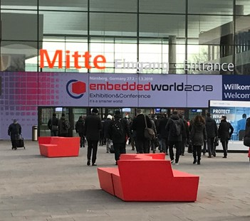 Phot_Embedded_World_exhibition_system_germany_nuremberg_lighting