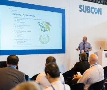 Phot_Subcon_Show_exhibition_system_manufacturing_supply_chain_england
